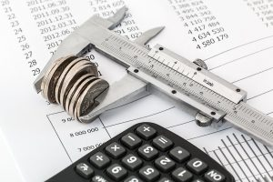 The value and benefits of financial advice