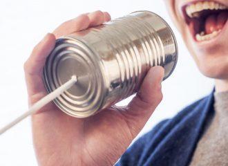 When should I talk to a financial adviser?